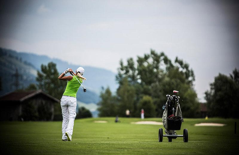 golfturnier_04.jpg
